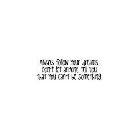 25 best girly quotes on pinterest sparkle quotes the 25 best glitter quote ideas on pinterest monday