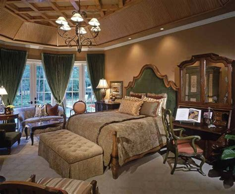 Home Design Decorating Ideas Decorating Trends 2017 Victorian Bedroom House Interior