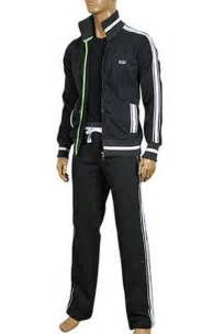 Mens Bedroom Colors - top fashion for all tracksuit for men hugo boss