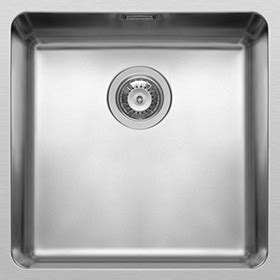 Evier Inox Pro by Nord Inox Pro Cuisinette 233 Vier 233 Lectrom 233 Nager Pour Les