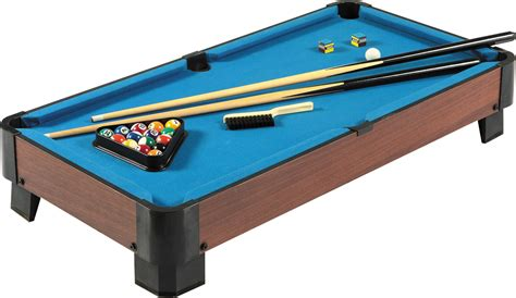 pool table clipart clipart pool table clipart collection pool table