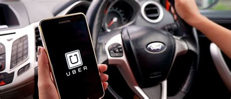 Uber Car Types Las Vegas by Uber Rates Destroy The Competition In Las Vegas