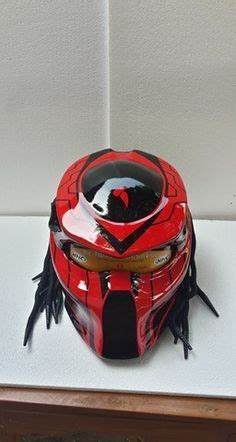 Helm Ink Predator basic helm kyt nhk ink surely that s been with the national indonesia sni and dot certificate