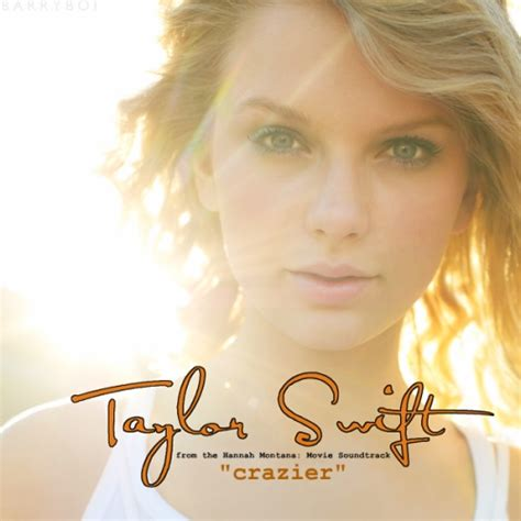 download mp3 full album taylor swift favourite song starting with c poll results taylor