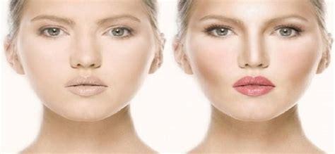 Galvanicspa Perawatan Wajah 100 Pipi Tirus gunakan teknik shading ini untuk wajah kelihatan lebih tirus tips perawatan cantik