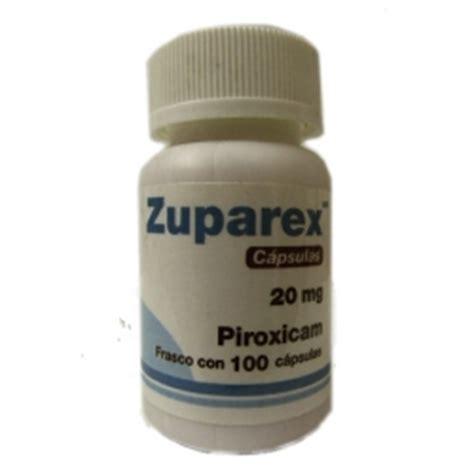 Obat Questran methyl prednisolone obat apa itu ismsi