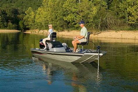 bass lake cing boat rentals pics of bass boats google search cool boats pinterest