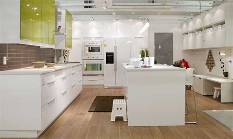 Modern Ikea Kitchen Ideas How To Select Ikea Kitchen Cabinets 2014 Mykitcheninterior