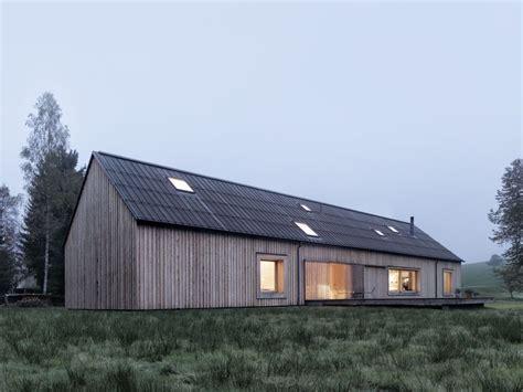 Home Design Software Virtual Architect Haus Am Moor Bernardo Bader Architects Archdaily