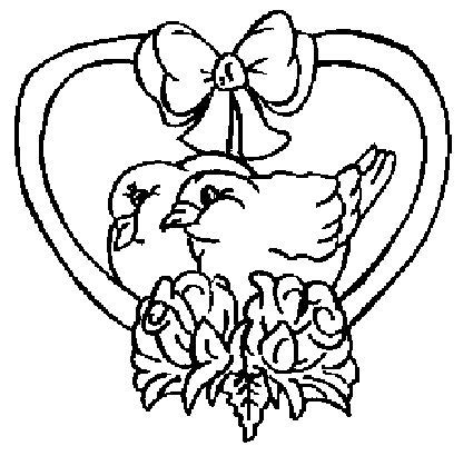 coloring pages for wedding anniversary 31 best anniversary 60 images on 50th wedding