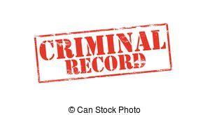 Criminal Record Clip Felonious Vector Clip Eps Images 79 Felonious Clipart Vector Illustrations