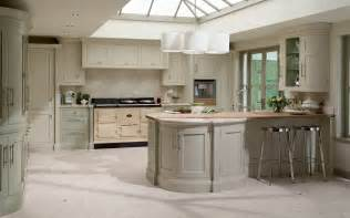 Edwardian Kitchen Ideas by Federation House Edwardian Kitchens