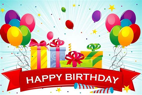 Free Birthday Card 187 Birthday Cards Hd Collection