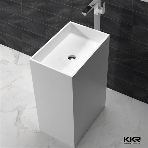 freestanding bathroom basin free standing basins bathroom 28 images 3005 sanitaryware freestanding hand wash