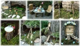 whim wham craft blog build a fairy house
