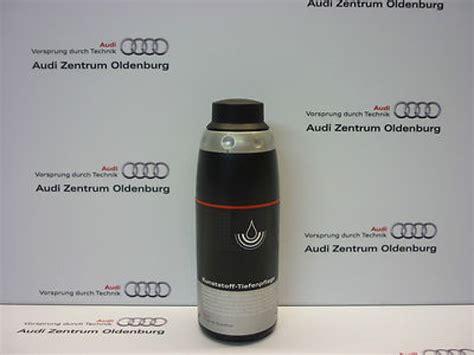 Audi Pflegemittel by Audi Kunststoff Tiefenpflege Schutz Und Pflege F 252 R Alle