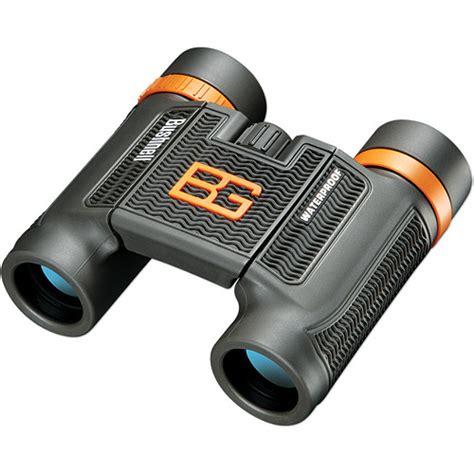 Senter Focus C8 Cahaya Kuning bushnell 8x25 grylls binocular 180825c b h photo