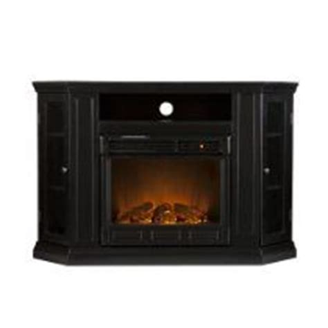 Fireplace Tv Stand Combo by 1000 Ideas About Corner Fireplace Tv Stand On