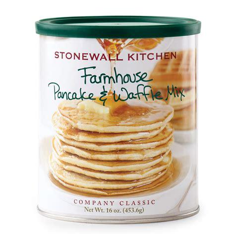 best pancakes mix farmhouse pancake waffle mix pancakes syrups