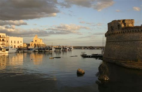Bari Nyu Mba by 17 Best Images About In Puglia Con Radio Capital On