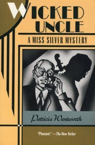 the clock strikes twelve ebook por patricia wentworth full miss silver book series by patricia wentworth