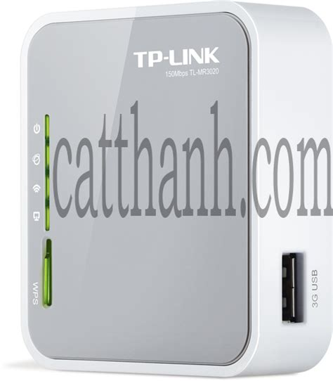 Tp Link Tl Mr3020 Portable 3g 3 75g Wireless N Router 1 bộ ph 225 t wifi bộ ph 225 t s 243 ng wifi thiết bị wifi tp link tl mr3020 portable 3g