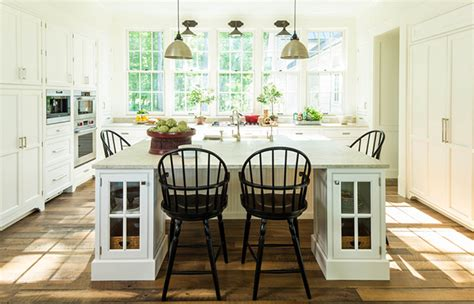 Fox Hill Southern Living House Plans Southern Living House Plans Fox Hill