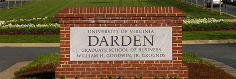 Jefferson Mba Fellowship everything you need to about the darden jefferson
