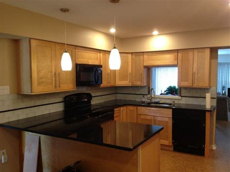 6 kitchen cabinet remodel your kitchen with modern rta kitchen cabinets in usa