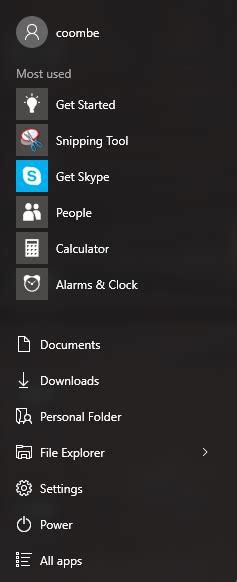 windows 10 how do i get rid of bing microsoft community how do i get rid of bing in windows 10