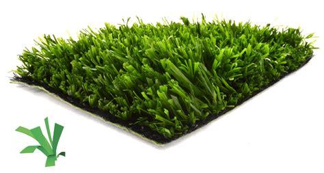 xgrass xgrass field artificial turf system