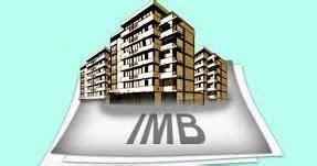 Keuntungan Membuat Imb | cara membuat surat izin mendirikan bangunan imb