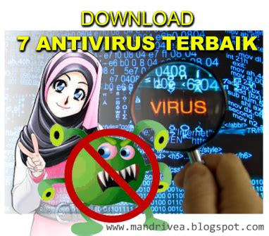 kumpulan antivirus full version gratis kumpulan antivirus terupdate full version