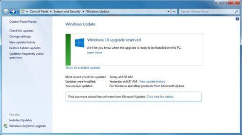 update squarespace 5 to 7 gu 237 a para actualizar tu tablet a windows 10 lenovo community