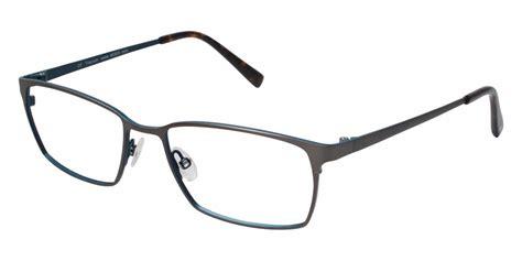 modo 4201 eyeglasses free shipping