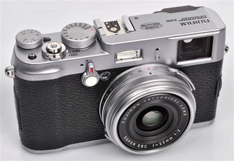 best fuji cameras ephotozine s best cameras of the year 2011