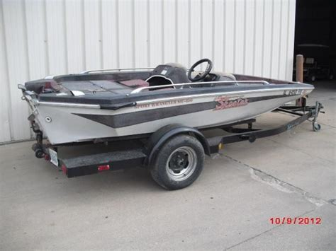 hydra sport bass boats reviews skeeter sw150 bass boats used in rock island il us