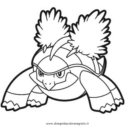 pokemon coloring pages torterra jumanji pages coloring pages