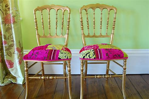 Rustic Dining Room Chair Cushions Living Room Chair Cushions Nakicphotography