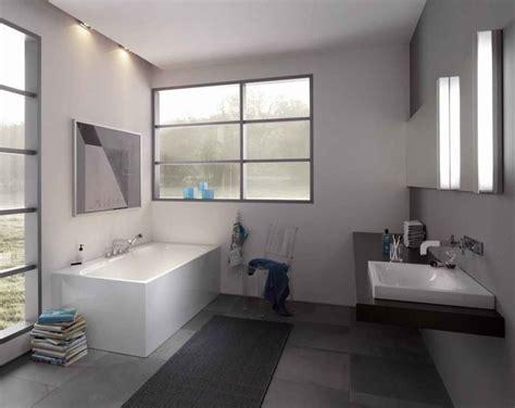 atlanta badezimmer umbau 110 best badezimmer ideen f 252 r die badgestaltung images on
