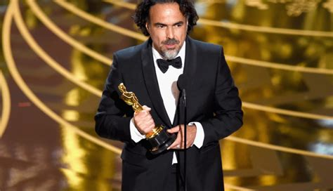 oscar winners best alejandro g i 241 225 rritu is 2016 oscar winner for best