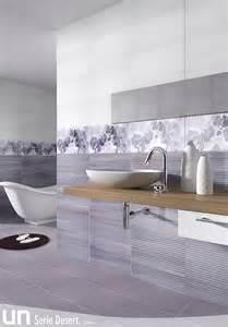 Bathroom Organization Ideas diseno de ba 241 o familiar dikidu com