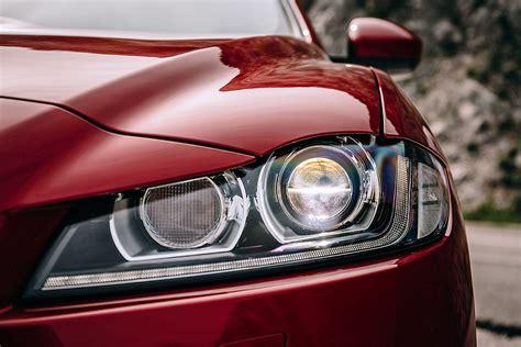 Autobild F Pace by Jaguar F Pace 2016 Im Test Fahrbericht Bilder
