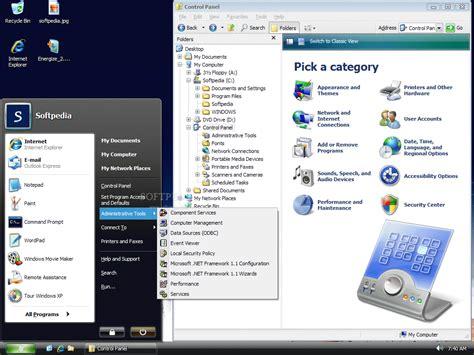 microsoft zune themes microsoft zune theme free download programs dynamicsbackuper