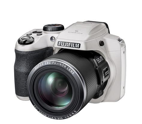 Kamera Fujifilm Finepix S9800 Fujifilm Finepix S9800