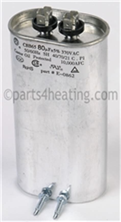 jandy pool capacitor jandy ae ti r3001203 capacitor compressor 80 370 bristol parts4heating