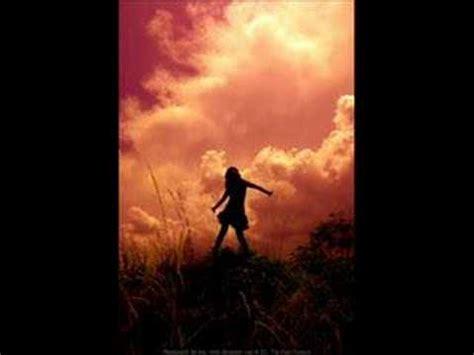 Beautiful By Plumb by Naive And Beautiful Songtext Plumb Lyrics