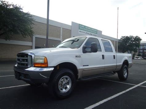 auto air conditioning repair 2007 ford f250 spare parts catalogs service manual automobile air conditioning repair 1996 ford f250 auto manual ford f 250 red