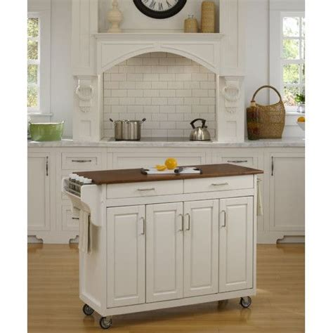 buy large kitchen island 17 best bar ideas and dimensions images on bar