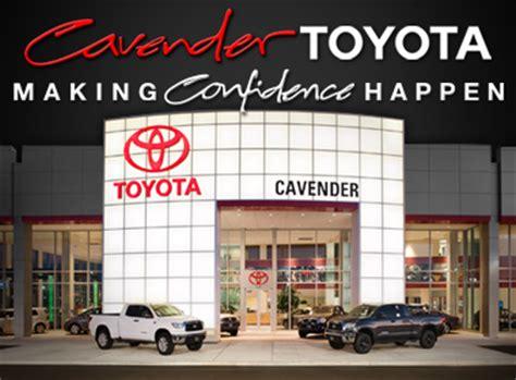 Universal Toyota Service Universal Toyota Toyota Scion Service Center